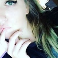 killrrr_queennn222