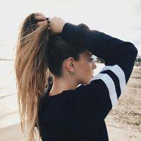 california_style