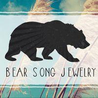 bearsongjewelry