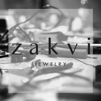 zakvi_jewels
