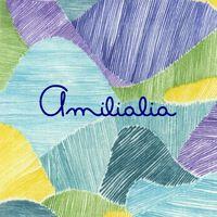 amilialia