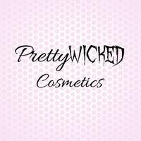 prettywickedcosmetics