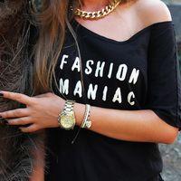 fashionmaniac1515