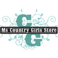 mscountrygirls