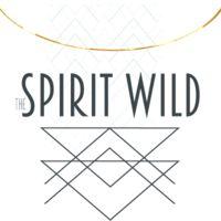 spiritwild