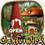 CANTERWICK