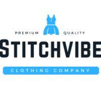 stitchvibe