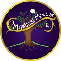 mysticalmoons