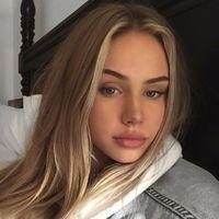 lindsie_monette