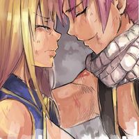 lucy_dragneel1