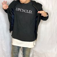 upcycledstreetwear