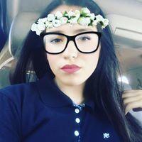 alma_quintero_14