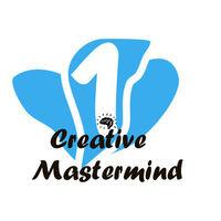 1creativemastermind