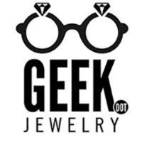 geekdotjewelry