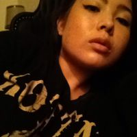 lipstickbeth