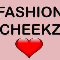 fashioncheekz