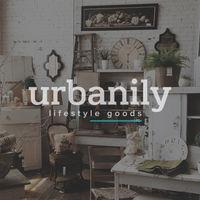 urbanily