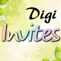 digi_invites