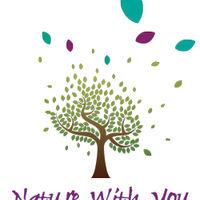 naturewithyou