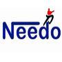 needosportswear