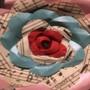 paperfloweremporium