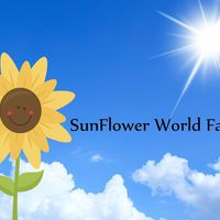 sunflowerworld78