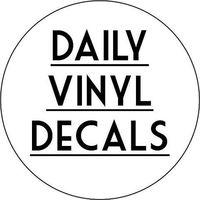 dailyvinyldecals