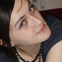 vircolac_mariana