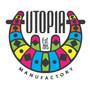 utopiamanufactory