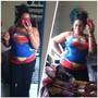 leazwoman0314