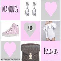 diamondsanddesigners