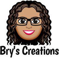 bryscreations