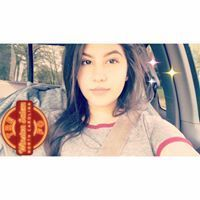 bustamante_magaly