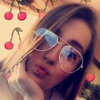 brianna_1233