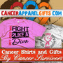 cancerapparel