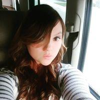 kaitlin_loves