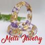 mellijewelry