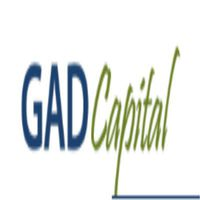 gadcapital