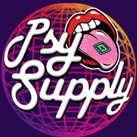 psychedelicsupply