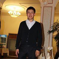 a_arshyn