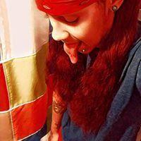 finley_christina