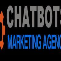 chatbotwebsite