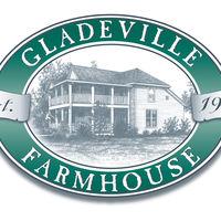 gladevillefarmhouse