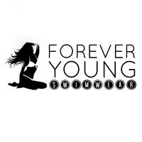 foreveryoungswimwear