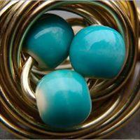 katestephenjewelry