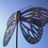 mariposa713