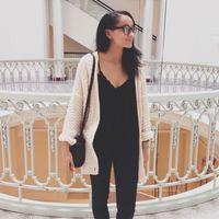 kallie_smiles