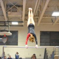 gymnasticsgirl101