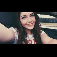 sydney_elizabeth1012