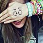 lovelife287